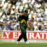 Klusener turbocharges South Africa to victory