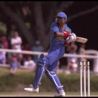 Sri Lanka pull off record chase in '92