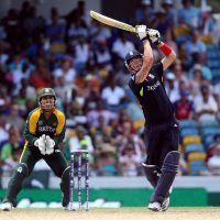 KP dominant for England
