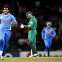 India win 1 run thriller v SA