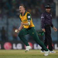 South Africa squeeze past NZ
