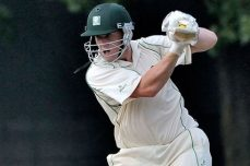 Ireland closes in on victory - Cricket News