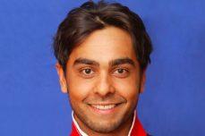 Bagai leads Canada fightback - Cricket News
