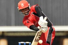 Canada names squad for Kenya clash - Cricket News