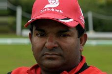Settled Canada ready to take control against Kenya - Cricket News