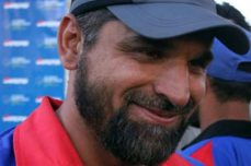 Afghanistan aims for further improvement - Cricket News