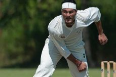 Afghanistan close in on victory - Cricket News