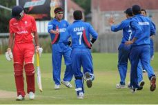 Afghanistan, Namibia, PNG seal ICC U19 World Cup berths - Cricket News