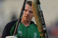 Ireland announces squads for upcoming fixtures - Cricket News