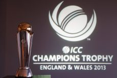 ICC Champions Trophy 2013 commercial rights protection programme to safeguard the investment made - Cricket News