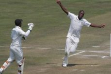 Zimbabwe XI dominate on opening day - Cricket News