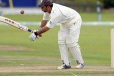 Sheikh and Berrington put Scotland in commanding position in Nairobi - Cricket News