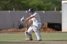 Scotland seam to be on top in Nairobi - Cricket News