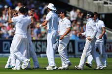 England players make big gains in Reliance ICC Test Player Rankings - Cricket News