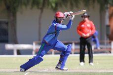 Nabi stars in massive Afghanistan win - Cricket News