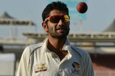 Raza, Anwar help UAE wrest initiative - Cricket News
