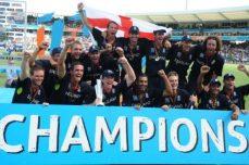 A look back at previous ICC World Twenty20 final matches - Cricket News