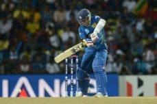 We stuck to our plan and it worked: Jayawardena - Cricket News