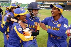 Big upset as Sri Lanka beats West Indies - Cricket News
