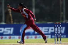 England Women v West Indies Women World T20 Preview – Match 14  - Cricket News
