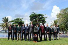 The most open ICC World Twenty20 till date - Cricket News
