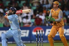 Looking back at the greatest ICC WT20 matches - Cricket News