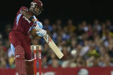 Bravo sets sights on successful tour of India - Cricket News