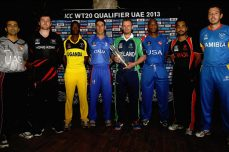 Ireland, UAE the teams to beat in Group A - Cricket News