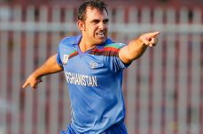 Shenwari's five-for helps Afghanistan qualify - Cricket News