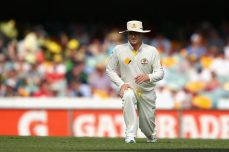 Short-lists announced for LG ICC Awards 2013 - Cricket News