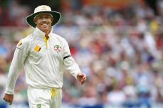 Taylor and Warner achieve career-best rankings - Cricket News