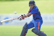 India starts U-19 Asia Cup with big win - Cricket News