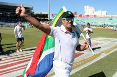 Kallis retires on 12th position in Test rankings - Cricket News