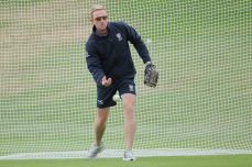 Winning coaches look forward to ICC Cricket World Cup 2015 - Cricket News