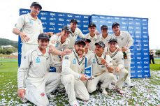 India retains second position as New Zealand moves to seventh - Cricket News