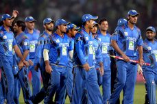 Afghanistan enters main ODI Rankings table for the first time - Cricket News