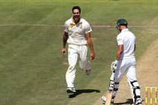 Australia on top after fast bowlers deliver - Cricket News