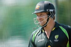 This is our best T20I squad ever: Watson - Cricket News