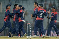 Can't write off Nepal in clash against hosts - Cricket News