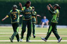 Familiar rivals square off under lights - Cricket News