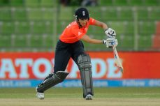 Important for us to forget this loss quickly: Edwards - Cricket News