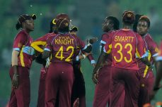 ​West Indies Women v Bangladesh Women World T20 preview – Match 8  - Cricket News