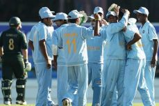 Title favourites eagerly await the start of U19 CWC - Cricket News