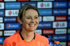 England Women name ICC World Twenty20 squad for India 2016  - Cricket News