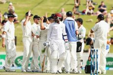 West Indies and New Zealand to start season of mouth-watering Test cricket