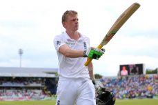 Sri Lanka strikes back after Robson hundred - Cricket News