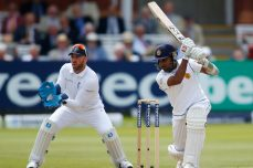 Jayawardena leads Sri Lanka's resistance - Cricket News