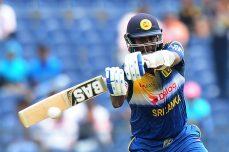 Edwards, Johnson, Kumar, Mathews and Steyn nominated for LG People's Choice Award - Cricket News