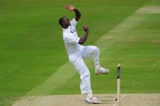 Roach, Benn and Brathwaite achieve career-best rankings - Cricket News