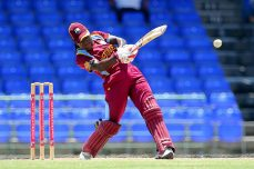 Dottin leads West Indies Women to 65-run win - Cricket News
